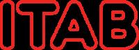 ITAB SHOP CONCEPT LITHUANIA, AB