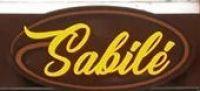 SABILĖ, kavinė, UAB SABILĖ PACTUM