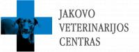 JAKOVO VETERINARIJOS CENTRAS, UAB - veterinarijos klinika Naujamiestyje, Vilniuje