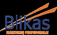 BLIKAS, UAB - fejerverkai, fejerverkų organizavimas Vilniuje, LIetuvoje