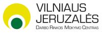 VILNIAUS JERUZALĖS DARBO RINKOS MOKYMO CENTRAS, VšĮ