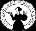 VILNIAUS DAILĖ, UAB