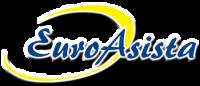 EURO ASISTA, UAB
