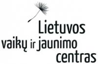 UGNELĖ, Lietuvos vaikų ir jaunimo centras
