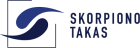 SKORPIONO TAKAS, UAB