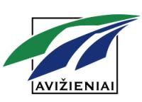 AVIŽIENIAI, UAB - Eternit atstovai Vilniuje