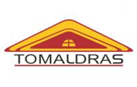 TOMALDRAS, UAB - nendriniai, šiaudiniai, skiedriniai stogai Kaišiadoryse, Lietuvoje