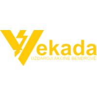 VEKADA, UAB