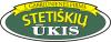 STETIŠKIŲ ŪKIS, J. Gabriūnienės firma, statybinių medžiagų parduotuvė Panevėžyje