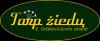 TARP ŽIEDŲ - gėlų salonas, G. Griškevičienės įmonė - puokštės, vainikai, gėlės Panevėžyje