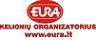 EURA, UAB Vilniaus filialas