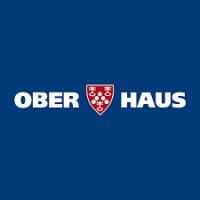 OBER - HAUS NEKILNOJAMAS TURTAS, UAB