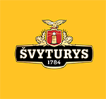 ŠVYTURYS - UTENOS ALUS, UAB