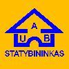 STATYBININKAS, UAB