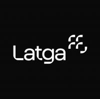 Asociacija LATGA