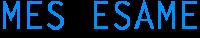 Viešoji įstaiga dienos centras MES ESAME