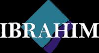 IBRAHIM, UAB