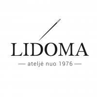 LIDOMA, Lietuvos ir Airijos UAB