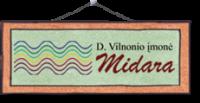 MIDARA, D. Vilnonio IĮ