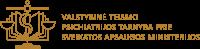 VALSTYBINĖS TEISMO PSICHIATRIJOS TARNYBA PRIE SVEIKATOS APSAUGOS MINISTERIJOS (VTPNT) Kauno 1 - oji teismo psichiatrijos komisij