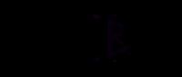 STATYBOS EKSPERTŲ BIURAS, UAB