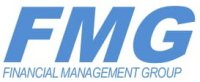 FINANCIAL MANAGEMENT GROUP (FMG), UAB