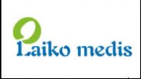 LAIKO MEDIS, UAB - vertimai Naujamiestyje, Vilniuje
