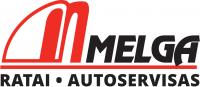 MELGA, UAB - Panevėžio autoservisas