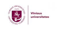 VILNIAUS UNIVERSITETO (VU) STUDENTŲ ATSTOVYBĖ