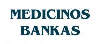 MEDICINOS BANKAS, UAB Konstitucijos klientų aptarnavimo poskyris