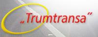 TRUMTRANSA, UAB