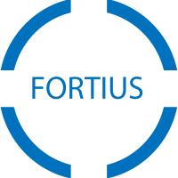 FORTIUS, UAB - tekinimas, frezavimas, metalinės tvoros, vartai, laiptai Vilnius