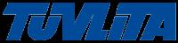 TUVLITA, Lietuvos ir Vokietijos UAB administracija