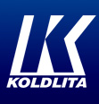 KOLDLITA, UAB