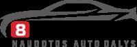GEDVAUTA, UAB - automobilių  supirkimas, naudotos padangos, ratlankiai, autodetalės prekyba Rasos, Vilnius