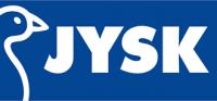 JYSK BALTIC, UAB parduotuvė