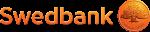 SWEDBANK, AB klientų aptarnavimo padalinys