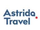 ASTRIDA, UAB - turizmo paslaugos Lietuvoje, gidai, ekskursijos