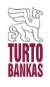 TURTO BANKAS, VĮ