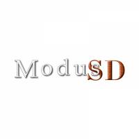 MODUS SD, UAB