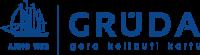 KAUNO GRŪDA, UAB Panevėžio filialas