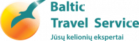 BALTIC TRAVEL SERVICE, UAB filialas