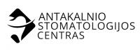 ANTAKALNIO STOMATOLOGIJOS CENTRAS, UAB - estetinis plombavimas, ortodontinis gydymas Antakalnyje, Vilniuje