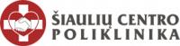 ŠIAULIŲ CENTRO POLIKLINIKA, VšĮ