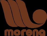 MORENA, AB
