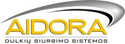 AIDORA, UAB