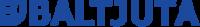 BALTJUTA, UAB - prekyba kompresoriais, kompresorių techninis aptarnavimas ir remontas Klaipėdoje