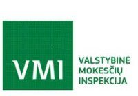 VILNIAUS APSKRITIES VALSTYBINĖ MOKESČIŲ INSPEKCIJA (VMI)