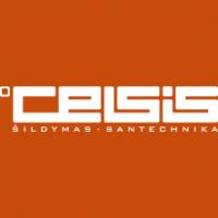 CELSIS, UAB Panevėžio filialas