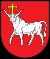 KAUNO M. SAVIVALDYBĖS ARCHYVAS
